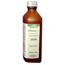 Medline Generic OTC Siltussin Syrup, Sf, Af, 16 Oz Bt (Tussin) MEDOTC11780