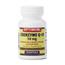Medline OTC Coenzyme Q10 Softgels, 50Mg, 30 per Bottle MEDOTC261588