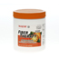 Medline Generic OTC Fiber Therapy Powder, Orange, 16 Oz Jar MEDOTC263202