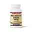 Medline Generic OTC Magnesium Oxide 500 Mg, 100 Bt MEDOTC423960