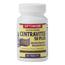 Medline Generic OTC Vitamin, Silvervite Sr., 60 Bt (Centrum SI) MEDOTC51560