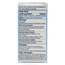 Medline Ophthalmic Ointment MEDOTC531538