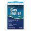 Medline OTC Gas Relief, Es, 10 Box (Compare to Gas-X) MEDOTC55010