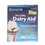 Medline OTC Dairy Aid Fast Acting Cpl, 32 Box (Compare to Lactaid Ul) MEDOTC700763