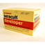 Propper Mfg Developer, Seracult, 15 mL Bottle MEDPPR379015