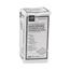 Medline Caring Woven Non-Sterile Gauze Sponges MEDPRM21412CZ