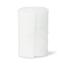 Medline Caring Supra Form Non-Sterile Conforming Bandages MEDPRM25492Z
