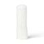 Medline Caring Supra Form Non-Sterile Conforming Bandages MEDPRM25494Z