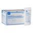 Medline Bandage, Gauze, Supra Form, Sterile, 3