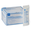 Medline Bandage, Gauze, Supra Form, Sterile, 4