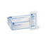 Medline Gauze, Supra-Form, Bandage, 6
