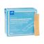 Medline Caring Plastic Adhesive Bandages MEDPRM25500H