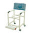 Medline Shower Chair MEDPVCM1183FF