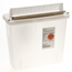 Medtronic SharpSafety™ In Room Sharps Container MEDSWD85121