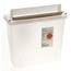 Medtronic Biohazard Sharps Container MEDSWD85121H