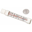 Taylor Thermometer, Refrig & Freezer MEDTAY3509