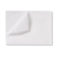 Medline Ultra-Soft Disposable Dry Cleansing Cloth MEDULTRASFT1013Z
