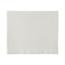 Medline Ultra-Soft Disposable Dry Cleansing Cloth MEDULTRASOFT1214