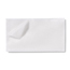 Medline Ultra-Soft Disposable Dry Cleansing Cloth MEDULTRASOFT713