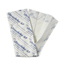 Medline Ultrasorbs LC Drypads MEDUSAP3136LCB