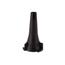 Welch-Allyn Specula, Otoscope, 4.25mm, Univ, Kleen MEDW-A52434U