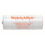 Welch-Allyn Battery, Nicad, Recharge, Orange, for Audio MEDW-A72300
