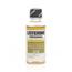 Johnson & Johnson Mouthwash, Listerine, Antiseptic, Plastic, 3.2-Oz MEDW-L70895