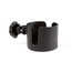 Medline Cup Holder For Wheelchair MEDWCACUP