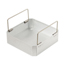 Medline Aluminum Instrument Sterilization Trays MEDWGN33P80A