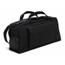 Western Medical Carrying Case Shoulder Pack For M6 Cylinder MEDWMDPX1010
