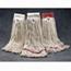 Fuller Brush Mermaid 100% Cotton Mop - Medium FLB22316C