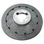 Mercury Floor Scrub Pad Driver MFM1705