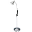 Medline Medline Classic Incandescent Exam Lamp MIIMDR721010