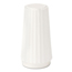 Diamond Crystal Diamond Crystal Classic White Disposable Salt Shakers MKL15048
