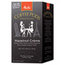 Melitta Melitta® Coffee Pods MLA75410