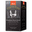Melitta Melitta® Coffee Pods MLA75413
