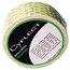 Miller's Creek Miller's Creek Honeycomb Safety Tape MLE151831