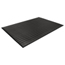 Millennium Mat Company Guardian Air Step Anti-Fatigue Mat MLL24030502