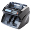 MMF Industries SteelMaster® 4820 Bill Counter with Counterfeit Detection MMF2004850C8