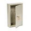 MMF Industries STEELMASTER® by MMF Industries™ Dupli-Key® Two-Tag Cabinet MMF201803003