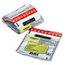 MMF Industries MMF Industries™ Tamper-Evident Deposit Bags MMF2362010N06