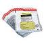 MMF Industries MMF Industries™ Tamper-Evident Deposit Bags MMF2362011N06