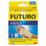 3M 3M Futuro Energizing Mild Support Glove, Small, Palm Size 6.5-7.5