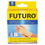 3M 3M Futuro Energizing Mild Support Glove, Medium, Palm Size 7.5-8.5