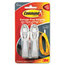 3M Command™ Adhesive Cord Management MMM17304