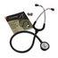 3M Littmann® Classic II S.E. Stethoscope MMM2201