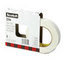 3M Scotch® White Paper Tapes MMM2561