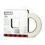 3M Scotch® White Paper Tapes MMM25612