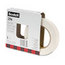 3M Scotch® White Paper Tapes MMM25634