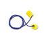Cabot EAR® 3M™ Classic® Ear Plugs MMM3111101